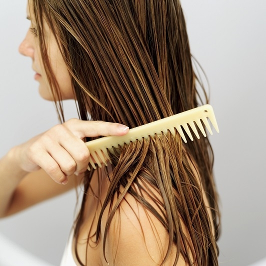 Кортизол и выпадение волос - Все о росте волос