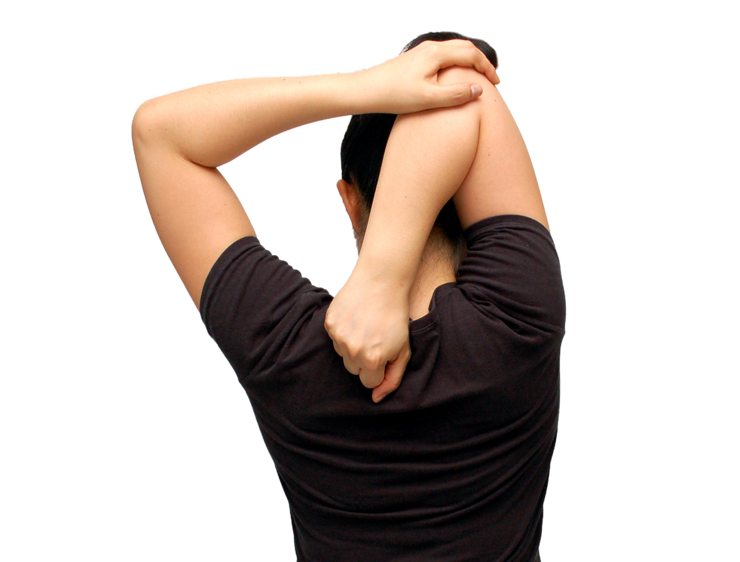 плюнь гимнастика для плеча картинки стремится