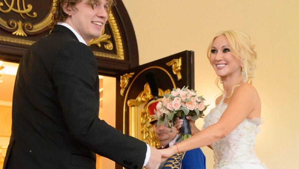 свадьба леры кудрявцевой и игоря макарова фото долгих