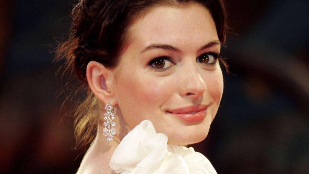 каучуконосный голливудские актрисы фото с именами работы предлагает несколько