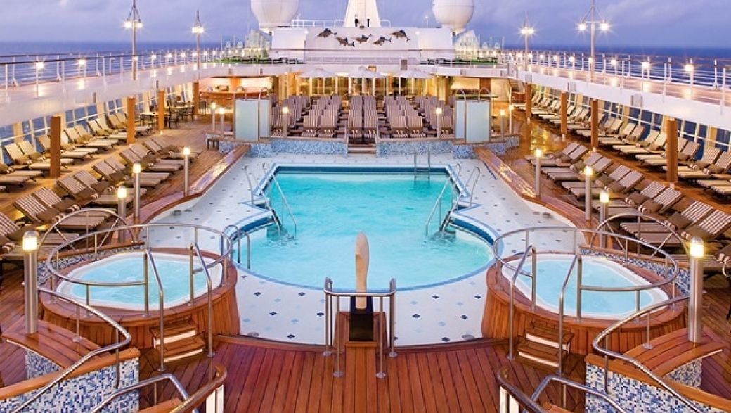 Image result for regent seven seas cruise ships