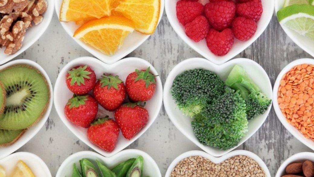 Похудение без диеты: соблюдение простых правил позволит без усилий.