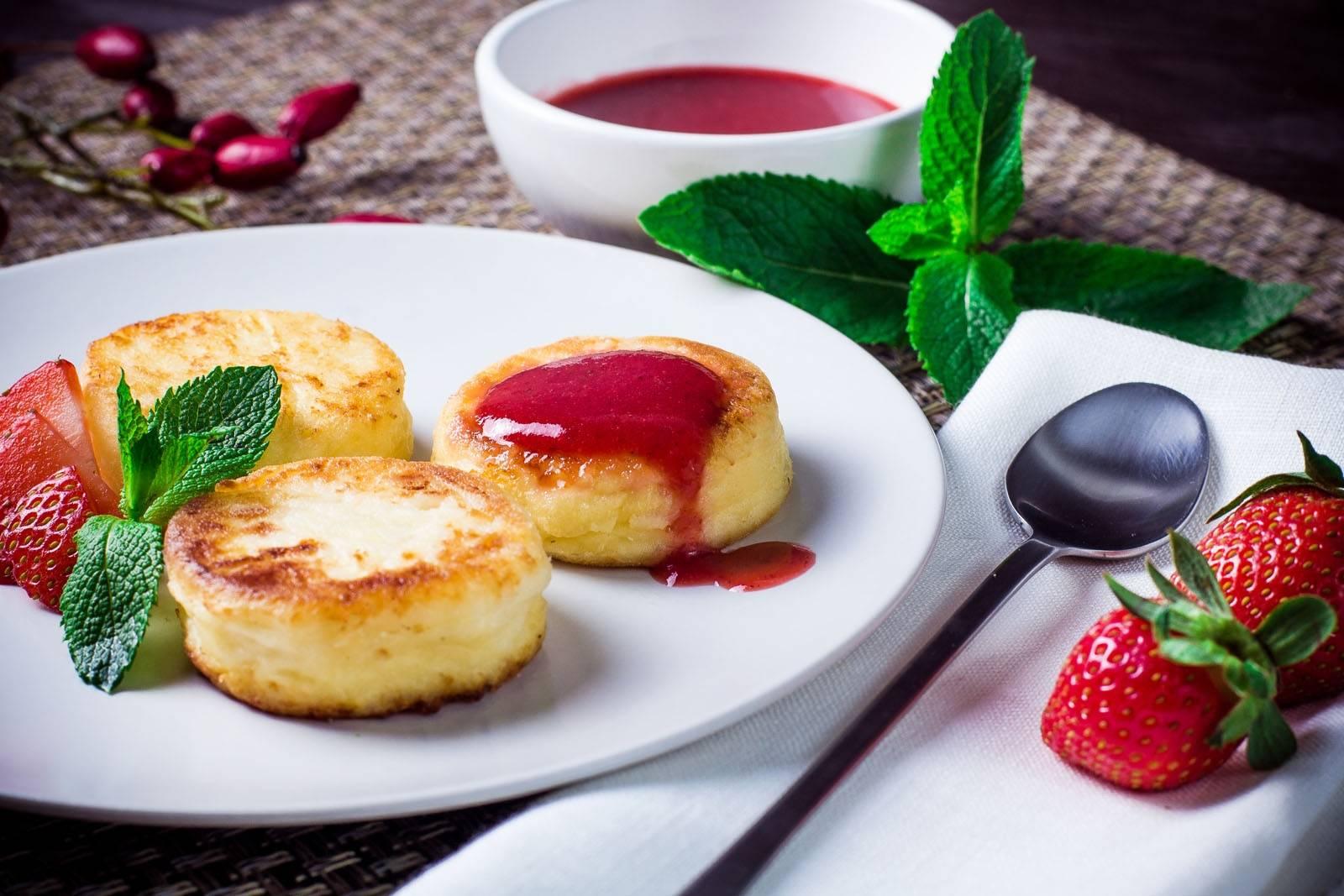 Завтрак Из Творога Диета. 16 блюд для диетического завтрака. Вкусные и полезные рецепты для похудения
