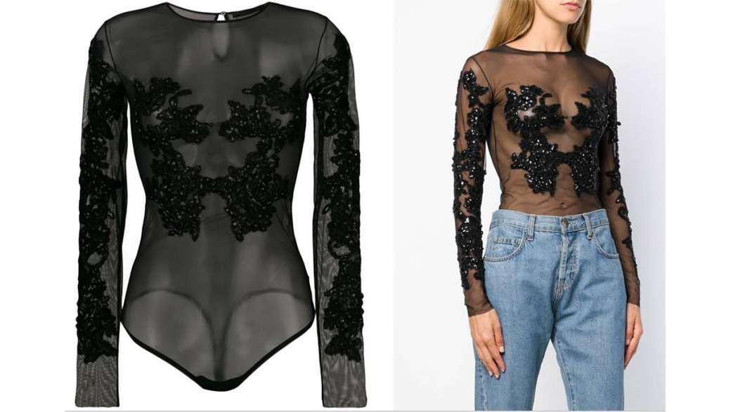 c3e7660b9076 Модные тенденции: Боди - купить, носить или забыть?